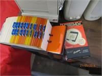 Disc Holders, Disq Hard Drive Upgrade Kit