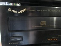 CD Players, DVD Players, DVD and VHS Movies