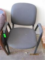 Chairs, Pillows
