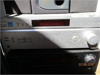 Stereo Systems, Speakers