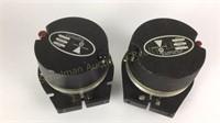 High-End Vintage Audio Estates Auction