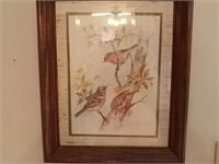 5/1/19 - Peterson Estate Auction 330