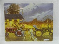 RAC 0817 ONLINE SMALL COLLECTIBLES AUCTION