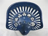 Antique & Vintage Auction- Nat. Cash Register & More!