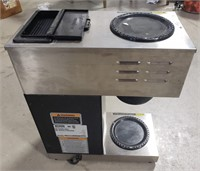 College Station Tool, Furniture, Consignment & More Auction