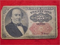 Weekly Coins & Currency Auction 3-10-17