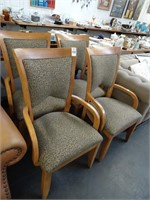 Estate & Collectibles & Home Designer Inventory March 4th