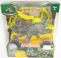 ONLINE ONLY! Toys & Action Figures NIP 3/13