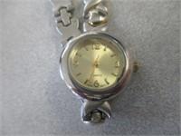 3) Women's Watches