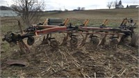 Seewaldt Brother Machinery Auction