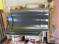 1030 NET: BYGGEMATERIALER OG LISTER M.M (HORNUM)