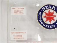 Firestar Ultrastar Firearms Dealer Display Case