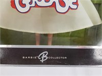 Barbie Collector Grease Sandy Doll