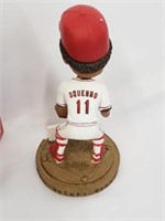 Jose Oquendo St Louis Cardinals SGA Bobblehead