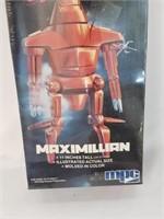 1979 Walt Disney Studios  Maximillian Figurine