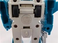 1984 Takara Transformer Toy Figurine
