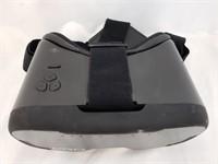 Dream Vision Pro Virtual Reality Headset
