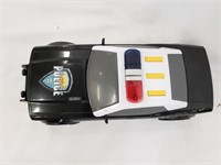 2014 Tonka Police Rescue Toy Car