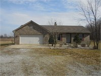 271 S 1000 E, Marion, IN 46953