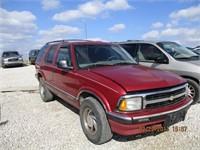 Public Auto Auction and More - 3/4/17
