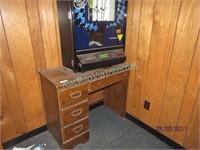 arcade-billiard-coin-op-cigarette-vending left over items