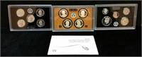 February 27th Treasure Auction - Central Virginia