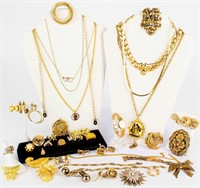 March 7th Antique, Gun, Jewelry, Coin & Collectible Auction