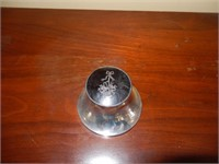 Intriguing Collectibles, Doulton, Pine, Vintage - Guelph