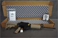 Federal Firearms Licensed Dealer