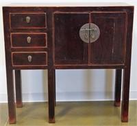 Halls Online: Asian Decorative Arts & Furniture