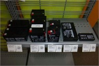 Two Way Electronics Online Auction