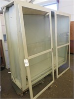 Chico State Surplus Auction