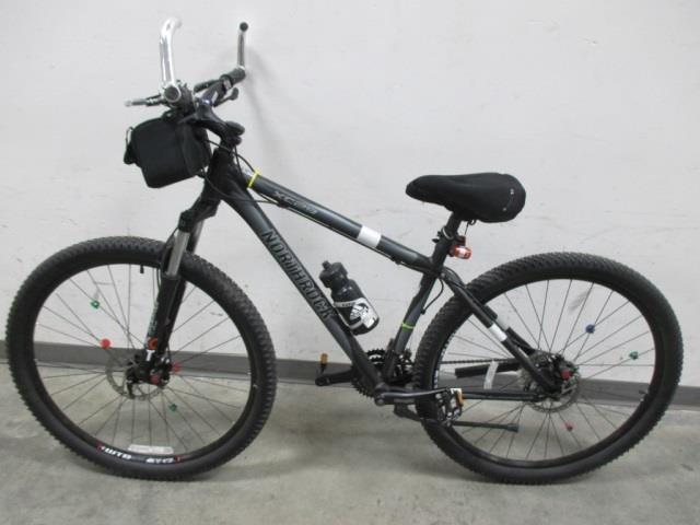 b7e14bc9e41 North Rock XC29 Rough Terrain Mtn. Bike   United Country Musick & Sons