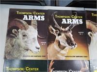 Thomson Center Arms Lot