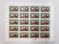 s2004 U.S. Lewis & Clark Bicentennial Stamps