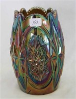 S Calif. Carnival Glass Convention Auction - Mar 11th - 2017