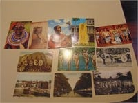Simcoe Postcards and Collectables