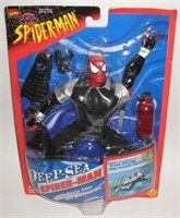 ONLINE ONLY! Toys & Action Figures NIP 2/20