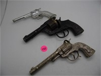 2.12.17 Valentines jewelry auction coins guns collectibles