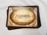 20 Large MTG Magic The Gathering Card Planechase