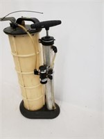 Commercial Sprayer For Paint or Bug Pesticide