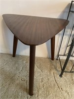 Mid Century Stands and Tables