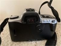 Minolta Xtsi 35mm Camera