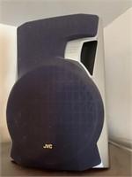JVC Mini Stereo System