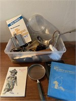 Lot of Misc. Home Items as Shown