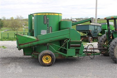 JOHN DEERE 700 For Sale - 20 Listings   TractorHouse com - Page 1 of 1