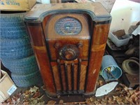 Acton Stereo Equipment And Collectables