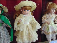Woodstock Dolls And Collectables