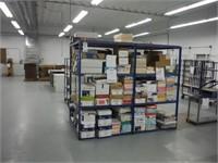 Imprimerie Doublimage Printing