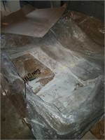 Special Packaging Box making equipment